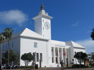 City-Hall-Bermuda-Hamilton