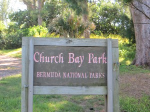 Sign-Church-Bay-Park