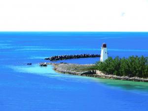 lighthouse-nassau-bahamas