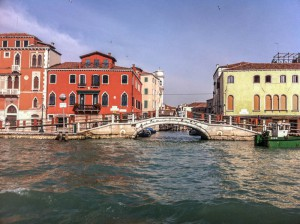 canals-in-italy-venice