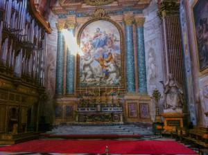 church-rome