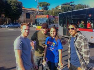 bus-tour-rome