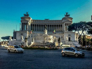 roman-theater