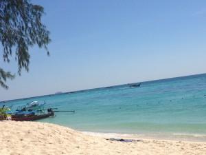 longbeach-koh-phi-phi-thailand