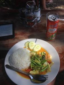 Green-Thai-Curry-Thailand