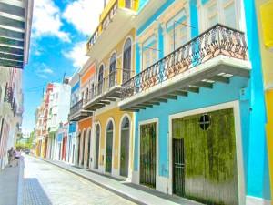 Puerto-Rico-Old-Town-San-Juan