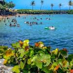 San-Juan-Beach-Paradise