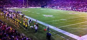 Seattle-Washington-University-NCAA