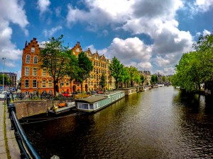 amsterdam-canals-sky-netherlands