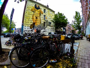 amsterdam-street-art-bicycle
