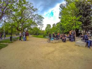 vondelpark-park-Netherlands-420