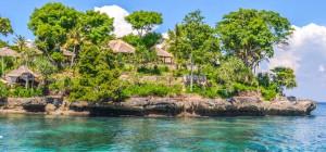 Bali-Tropical-Indonesia