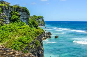 Bali-Cliff-view-jump-high