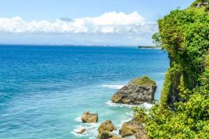 Bali-Coastline-rock-indonesia-Kuta
