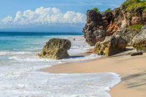 Dreamland-Beach-Bali-Kuta