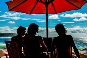 Dreamland-Beach-Bali-Kuta-Paradise