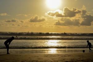 Bali-soccer-beach-sunset-seminyak