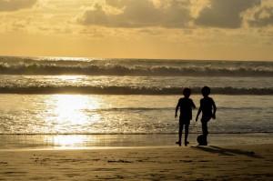 La-Plancha-Seminyak-Bali-beach-soccer