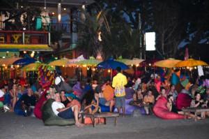 Seminyak-La-Plancha-Beach-Bar