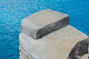 Cliff-Jump-Blue-Lagoon-Lembongan