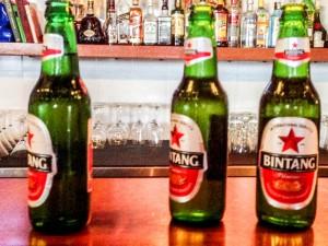 Bintang-Bali-Beer