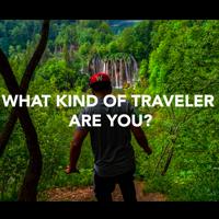 thumbnail-post-travel-quiz
