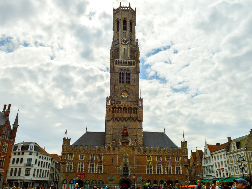 church-tower-bruges