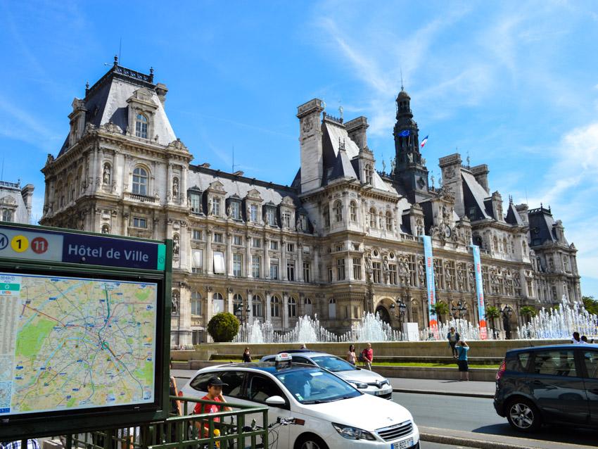 hotel-de-ville-paris-france