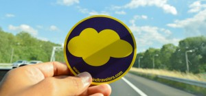 open-mind-travelers-stickers