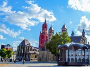 maastricht-market-place