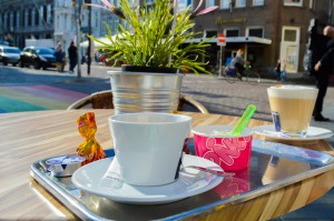 coffees-maastricht