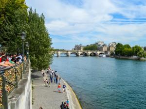 Pont-Neuf-Paros
