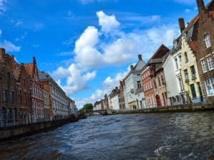 beautiful-canals-bruges