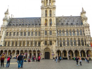 city-hall-brussels-belgium