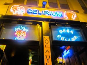 brussels-delirium