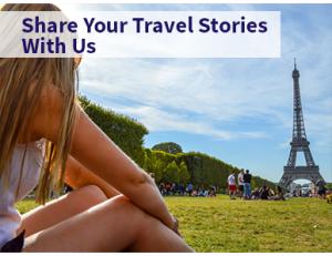 Teaser-Share-Travel-Story