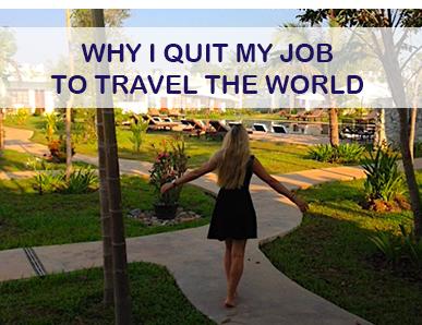 Why-I-quit-my-job-teaser