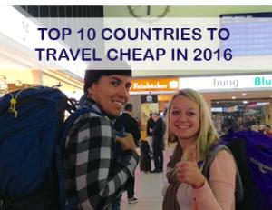 cheap-travel-2016