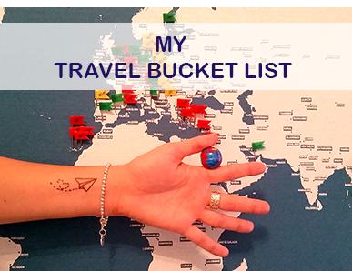 my-travel-bucket-list-teaser