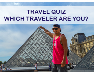 travel-quiz-teaser