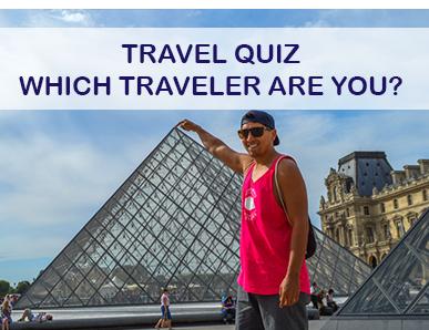 travel-quiz-teaser