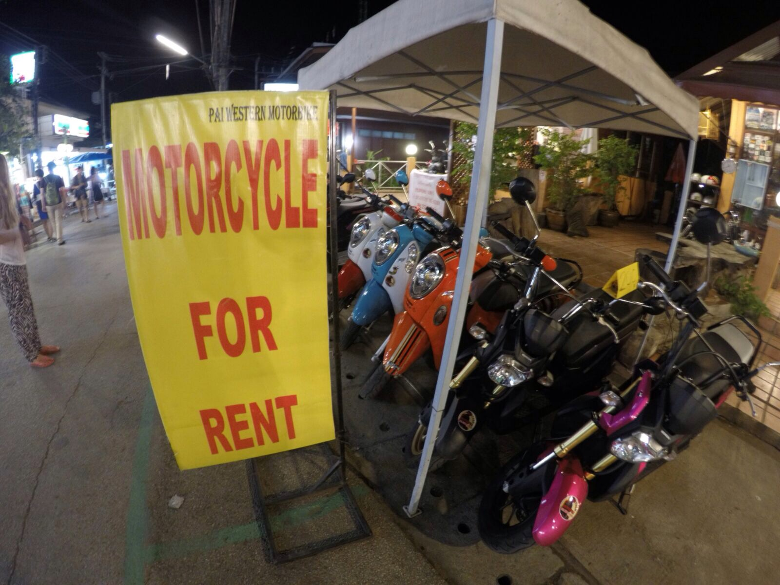 rent-a-motorcycle-thailand