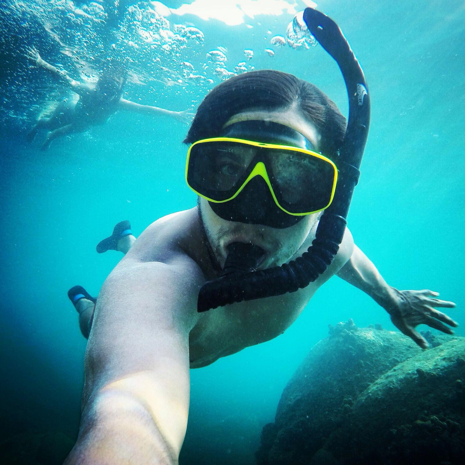 snorkeling-jeremy-kohtao
