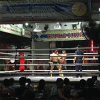 muay-thai-boxing