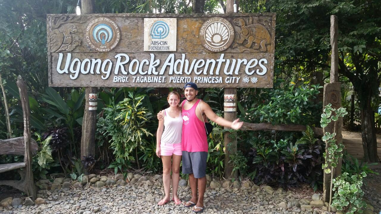 Ugong-Rock-Adventures
