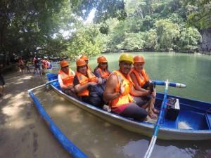 underground-river-boat