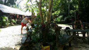 Ugong-Rock-Adventures
