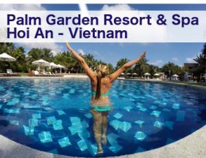 Palm-Garden-resort-hoian-vietnam