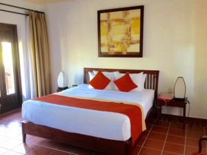 Palm-Garden-Room1