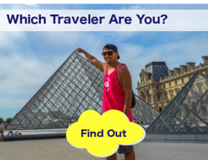 travel-quiz